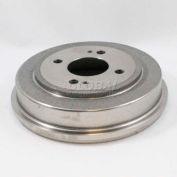 Dura International® Brake Drum - BD3569