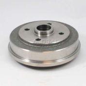 Dura International® Brake Drum - BD3576