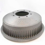 Dura International® Brake Drum - BD80000
