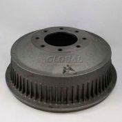 Dura International® Brake Drum - BD80085