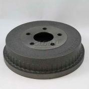 Dura International® Brake Drum - BD80099