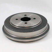 Dura International® Brake Drum - BD80109