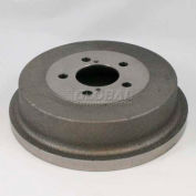 Dura International® Brake Drum - BD80116