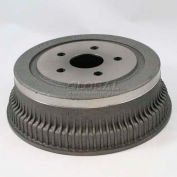 Dura International® Brake Drum - BD8831