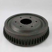 Dura International® Brake Drum - BD8934