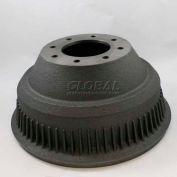 Dura International® Brake Drum - BD8997