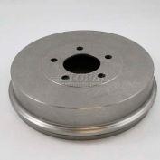 Dura International® Brake Drum - BD920126
