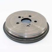 Dura International® Brake Drum - BD920148