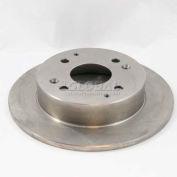 Dura International® Brake Rotor - BR31038