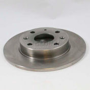 Dura International® Brake Rotor - BR31100