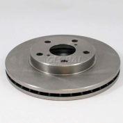 Dura International® Vented Brake Rotor - BR31117