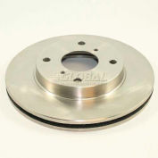 Dura International® Vented Brake Rotor - BR31243