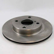 Dura International® Vented Brake Rotor - BR3299