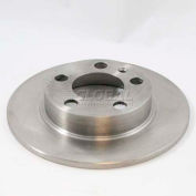 Dura International® Brake Rotor - BR34144