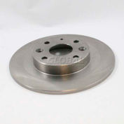 Dura International® Brake Rotor - BR5485