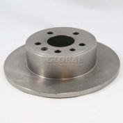 Dura International® Brake Rotor - BR55042