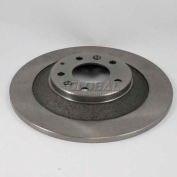 Dura International® Brake Rotor - BR900438