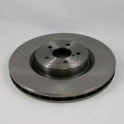Dura International® Vented Brake Rotor - BR900488