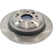 Dura International® Brake Rotor - BR900898