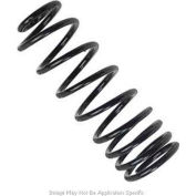 MOOG® Front Variable Rate Coil Springs - CC1712