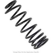 MOOG® Rear Variable Rate Coil Springs - CC201