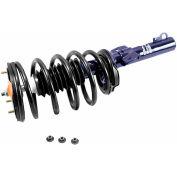 Monroe® Econo-Matic Complete Strut Assembly - 181920