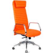 WOF_FMI10178-orange_main