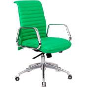 WOF_FMI10179-green_main
