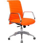 WOF_FMI10179-orange_main