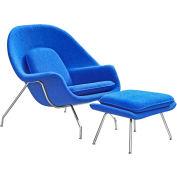 WOF_FMI1134-blue_main