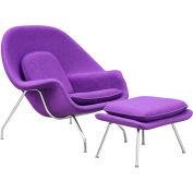 WOF_FMI1134-purple_main
