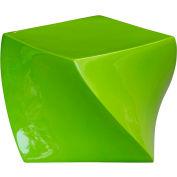WOF_FMI1148-green_main