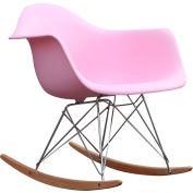 WOF_FMI2013-pink_main