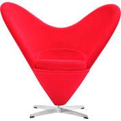 WOF_FMI4015-red_main
