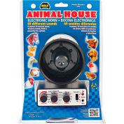 Wolo 345 Animal House