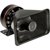 Wolo 4002 Alert Speaker