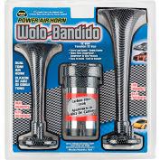 Wolo 404 Wolo-Bandido - Min Qty 2
