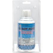 WOLO Handy Horn 8 oz Refill - 495