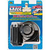WOLO Big Bad Max Compact Air Horn - 619