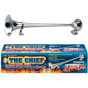 The Chief - Emergency Sound Horn
