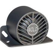 Wolo BA-500 Intelligent Alarm - Back-Up Alarm