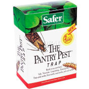 Safer® Brand The Pantry Pest® Kit 05140
