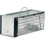 Havahart® X-Small 1 Door Animal Trap - 0745