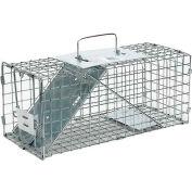 Havahart® Small 1 Door Animal Trap - 1077