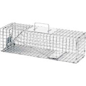 Havahart® Medium 1 Door Animal Trap - 1078