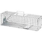 Havahart® Medium 1 Door Animal Trap 1078