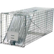 Havahart® Large 1 Door Animal Trap - 1079
