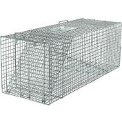 Havahart® X-Large 1 Door Animal Trap - 1081