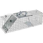 Havahart® Small 1 Door Easy Set Animal Trap - 1083