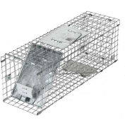Havahart® Medium Collapsible 1 Door Animal Trap 1088